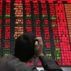 Lotto_stock_market_crash