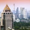 Thai Stocks Investment