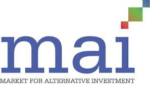 Market for Alternative Investment MAI
