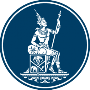 Bank of Thailand Seal